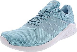 Women's COMUTORA Running Shoe