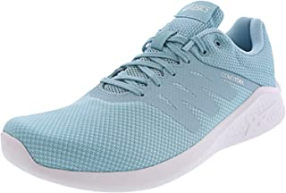 Women's COMUTORA Running Shoe