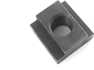 1018 Steel T-Slot Nut Table 9//16in