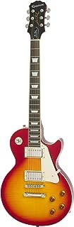Les Paul Standard Plus Top Pro Heritage Cherry Sunburst