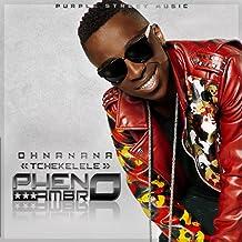 Amazon com: Bonde R300 - Oh Nanana: Digital Music