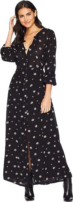 Bel Air Dress