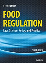 Best food and adulteration act Reviews