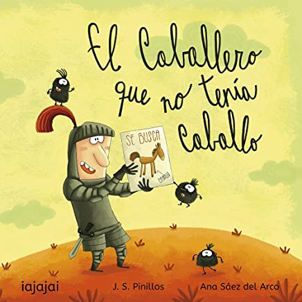 El caballero que no tenía caballo (Spanish Edition) - Kindle ...