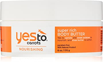 Best yes body butter Reviews
