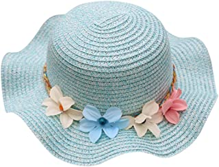 Highpot HAT ガールズ
