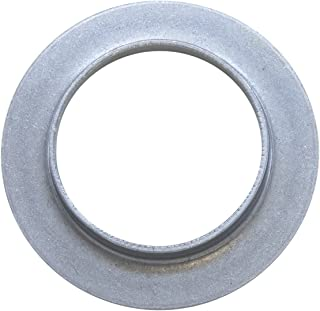 Yukon Gear & Axle (YSPBF-016) Outer Replacement Dust Shield for Dana 30/44/AMC Model 35 Differential