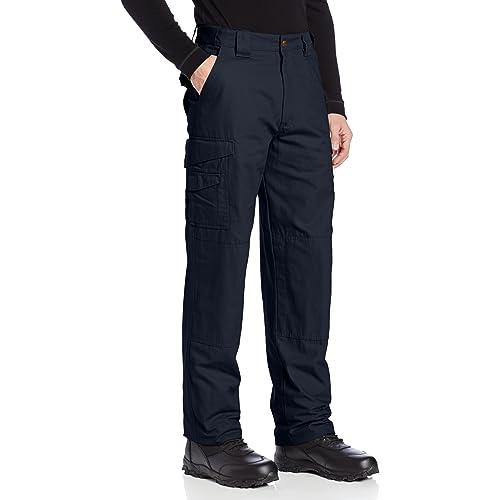 Tru-Spec Men s Cotton 24-7 Tactical Pant 5a7f3f30cbe