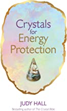 Crystals for Energy Protection (English Edition)