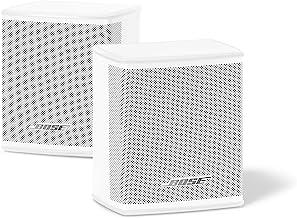 10 Mejor Bose Tv Speakers de 2020 – Mejor valorados y revisados