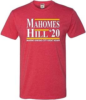 Best tyreek hill shirt Reviews