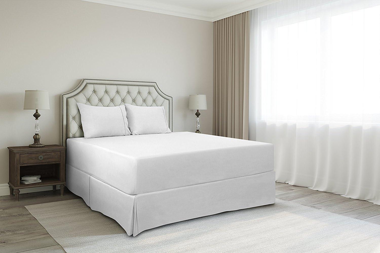 Cotton Metrics Linen Present 800TC C Egyptian Hotel New arrival Quality 100% Tulsa Mall