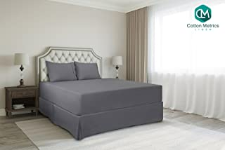Best macy's full bed skirts Reviews