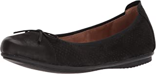 Josef Seibel Women's Pippa 53 Flat Sandal