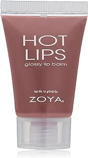 ZOYA Lip Gloss