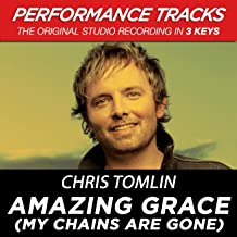 Best my chains are gone mp3 Reviews