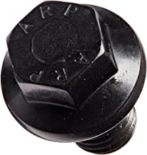 4l60e torque converter bolt size