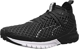 PUMA Womens Ignite Dual Netfit Wn