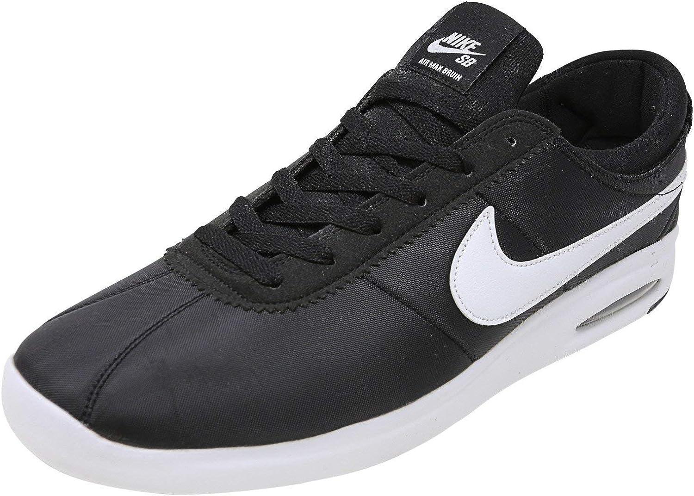 SB Air Max Bruin Vapor Skate Shoe