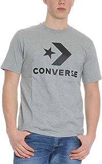 converse vetement homme chemise