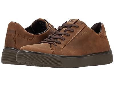 ECCO Street Tray GORE-TEX(r) Sneaker