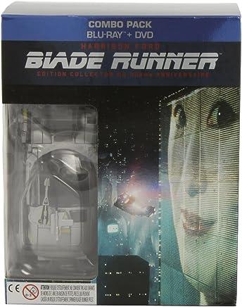 Coffret blade runner [FR Import]