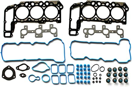 Top 10 Automotive Replacement Gaskets of 2019 - Reviews Coach
