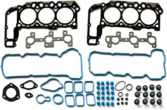 cciyu Replacement fit for Head Gasket Kit Dodge Ram 1500 Dodge Nitro Grand Cherokee Mitsubishi 2005-2012 HS26229PT-1 Head Gaskets Set Kits