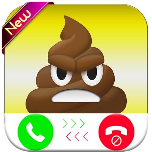 mister poop - 5