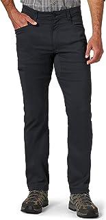 Atg Wrangler Pants