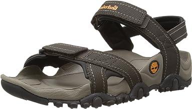 Amazon.com: timberland sandals