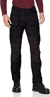 Carhartt Men's Full Swing Steel Multi Pocket Pant Shorts