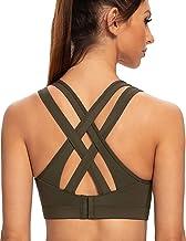 Agonvin Sportbeha, voor vrouwen, sexy, blote rug.