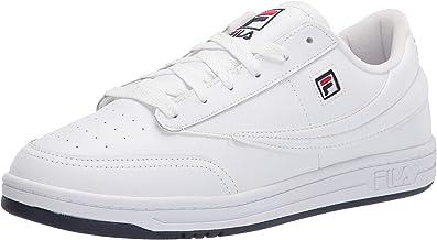 Fila Tennis 88 mens Sneaker