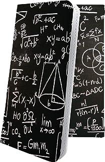GALAXY Note Edge SCL24 ケース 手帳型 女の子 女子 女性 レディース 学校 黒板 ギャラクシーノートエッジ デザイン イラスト galaxynote scl 24 ユニーク おもしろ おもしろケース 11049-wejg...