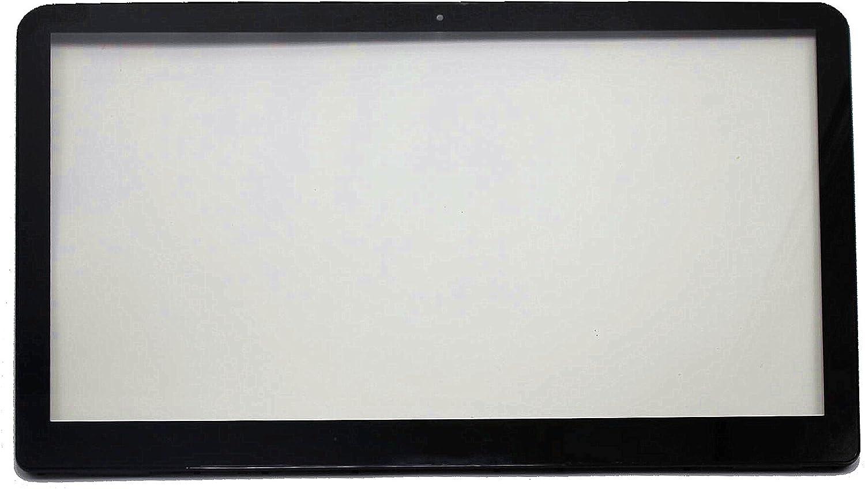 JYLTK New Genuine 15.6 Touch Screen Digitizer Glass Fit HP Pavilion 15-b122TX 15-b133TX 15-b134TU 15-b140TX