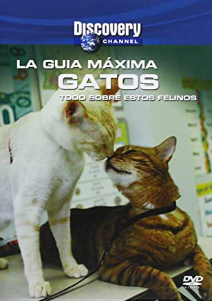 Amazon.es: La gata - Documental: Películas y TV