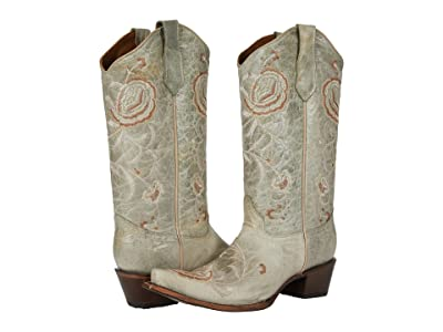 Corral Boots L5711