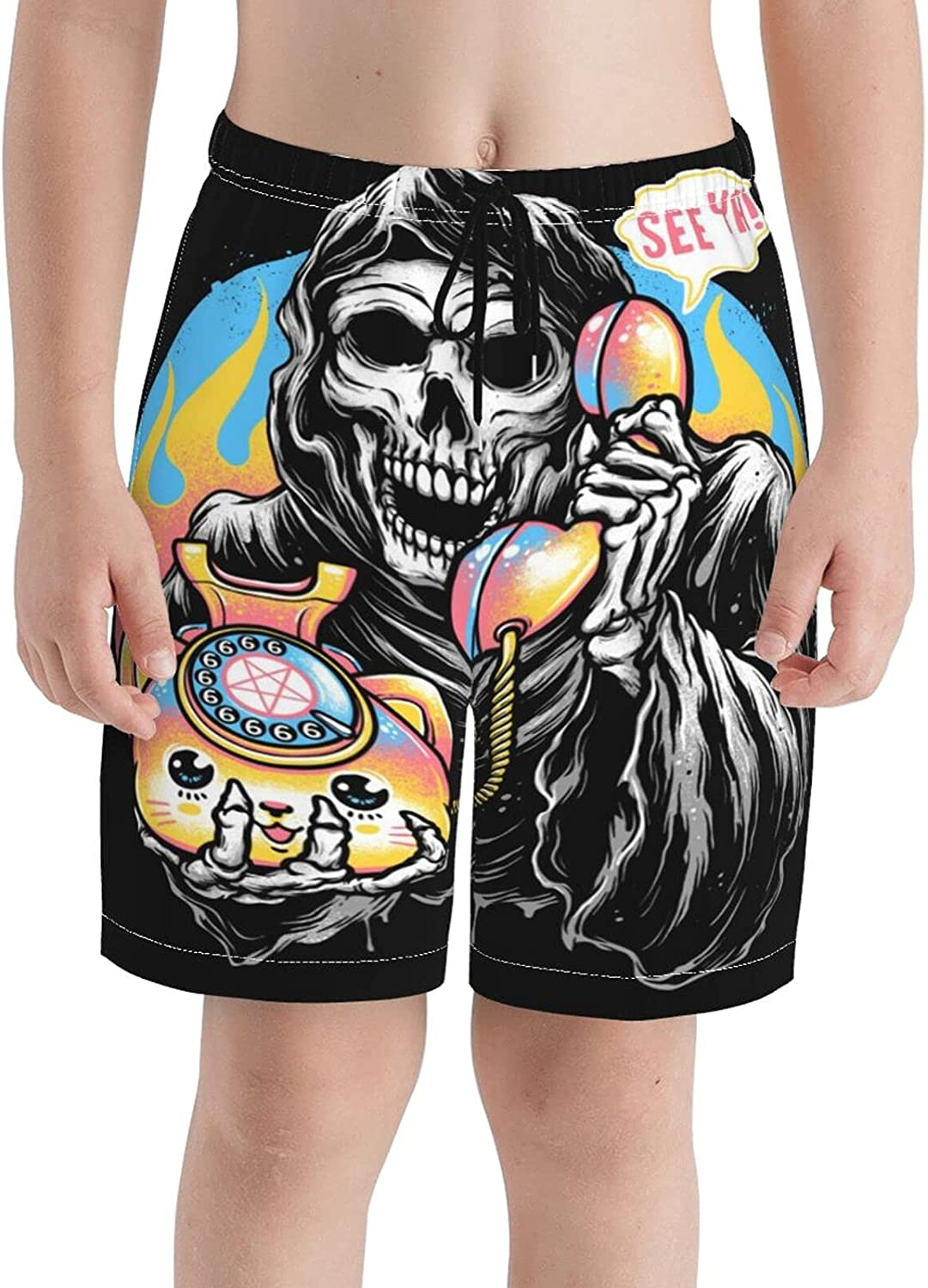 wholesale Mcdd Printed Men's Swim Trunks Dry Quick Product Board Sports Trunk