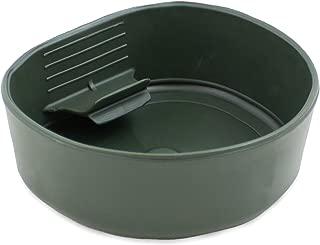 swedish folding cup