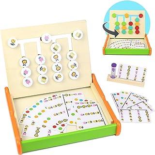 Amazon.es: montessori - 8-11 años: Juguetes y juegos