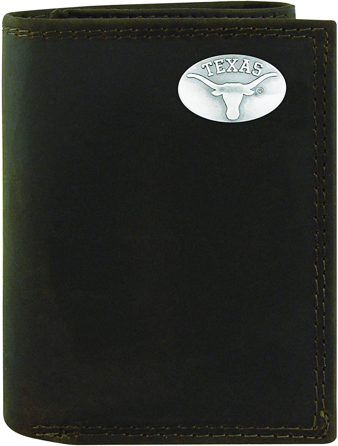 Zeppelin Products Inc. Trifold Wallet Men's free Now free shipping