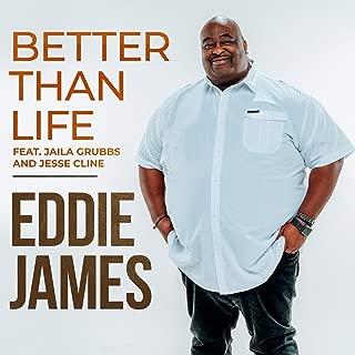 Better Than Life (Radio Version)