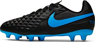 Legend 8 Club Fg/Mg Mens Football Boots At6107 Soccer Cleats