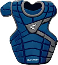 Easton M10 Youth Catcher's Chest Protector