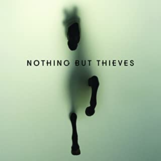 Best nothing but thieves nothing but thieves Reviews