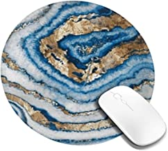 Amazon.es: Geoda