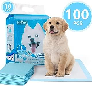 50 * 70cm Traverse Cani Lavabile Yangbaga Tappetini di Addestramento Pannolini Puppy per Fare i Bisogni 4pc