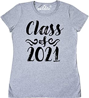 class of 2021 t shirts