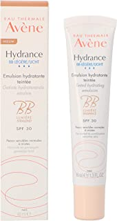 Avene Hydrance Bb Ligera Emulsion 40 ml